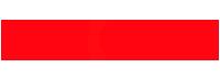Resolución de Presidencia A Nº 028-2021-CONADIS-PRE. Designan Directora II de la Oficina de la Administración del CONADIS