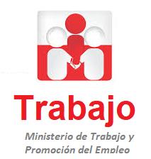 Dirección de Promoción Laboral para Personas con Discapacidad – DPLPD