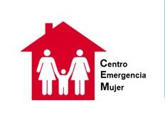 CENTRO DE EMERGENCIA MUJER – CEM