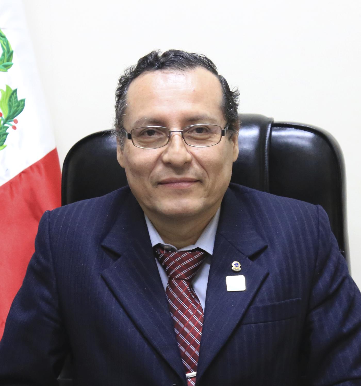 Darío Portillo Romero