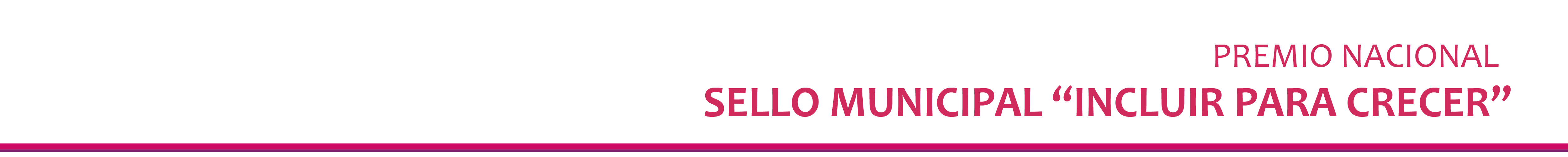 pagina-interior-sello-municipal-01