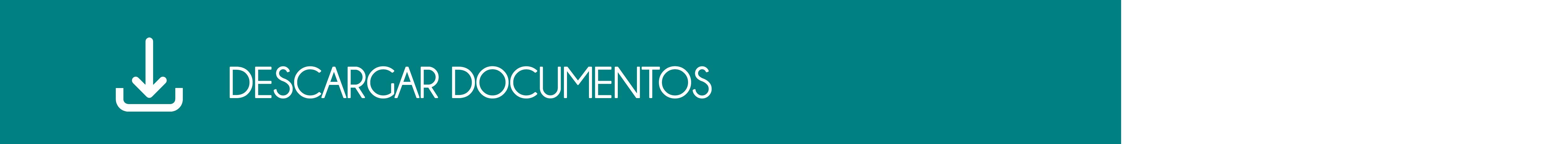 pigina-interior-sello-municipal-mesas-de-trabajo-09