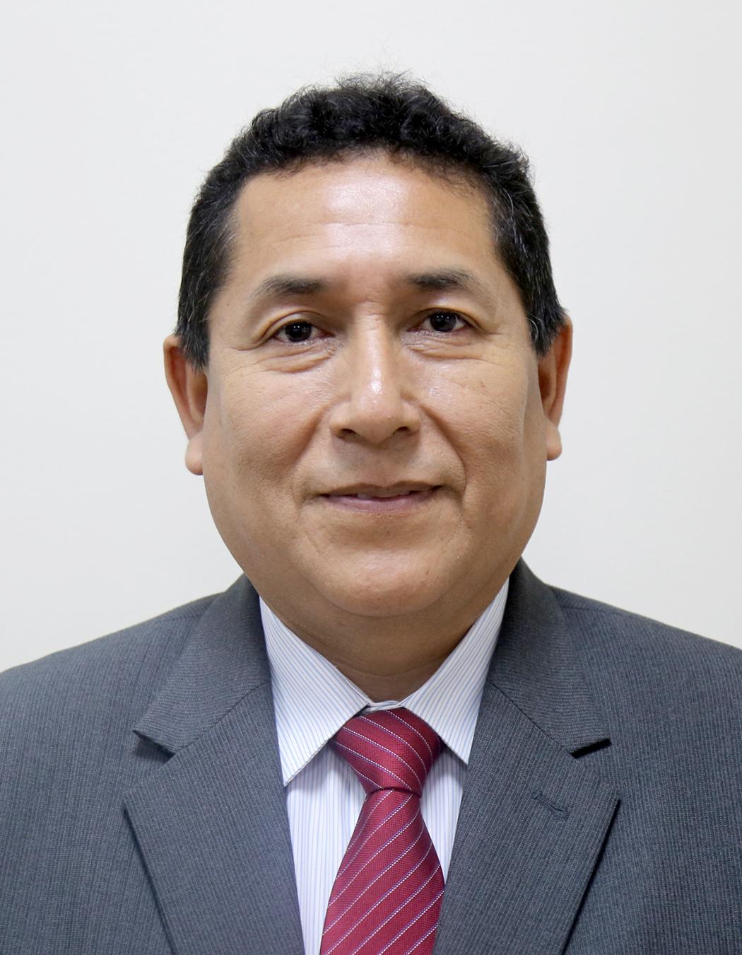 FERNANDO ROMAN MALDONADO