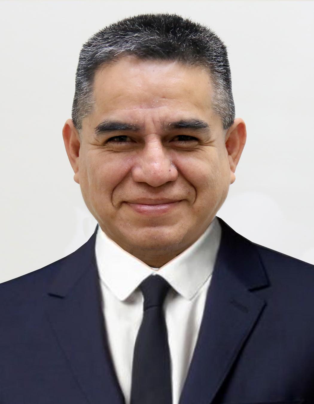 SALOMÓN AMÉRICO PILLMAN VELÁSQUEZ