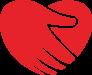 Icono Protección social