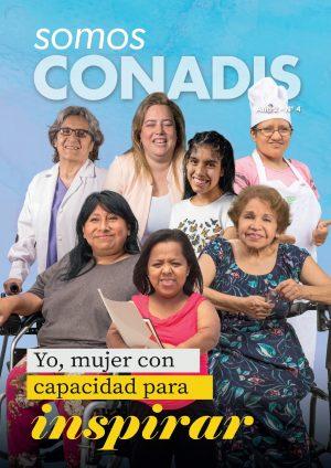 revista-conadis-nro-4